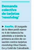 Revolving: demanda colectiva_Cinco días_05.06.20