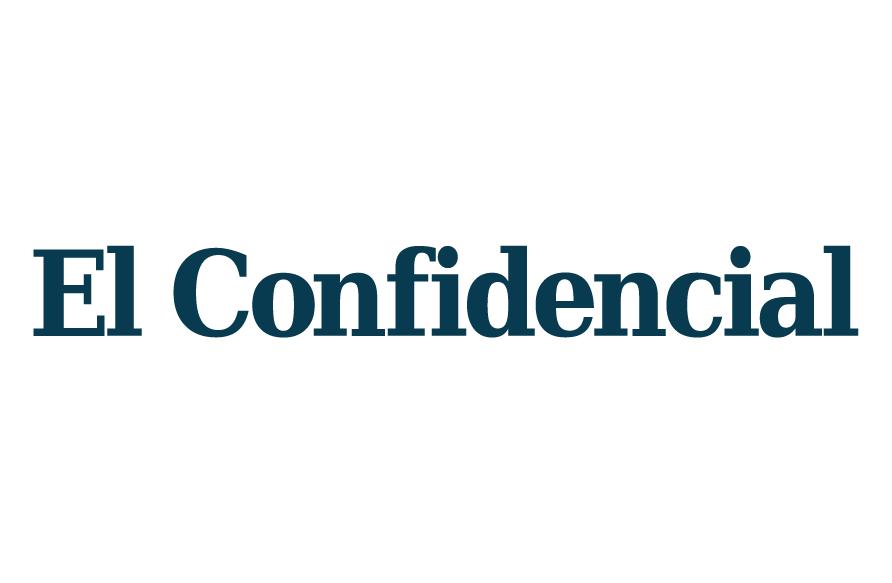 EL CONFIDENCIAL: Nuevo frente judicial para la banca por la letra pequeña de las hipotecas a tipo fijo
