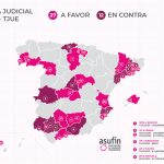 IRPH: Primera sentencia en Córdoba favorable a los afectados