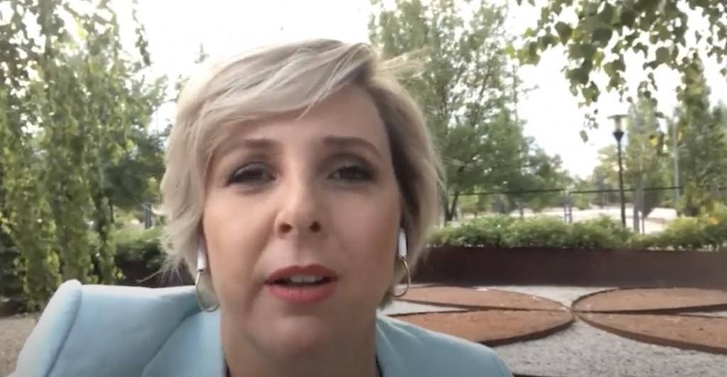 TASA COVID | ¿Estoy obligado a pagarla? Patricia Suárez responde en La Información