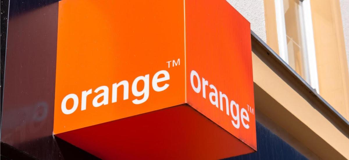 DERECHO AL HONOR: ASUFIN vence a Orange y recupera 6.000€ para uno de sus asociados