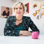 Voz Pópuli: Patricia Suárez denuncia que se está retorciendo el derecho en casos de IRPH