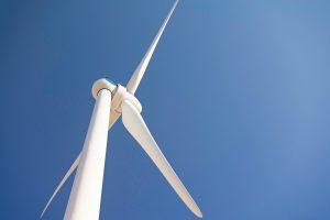 SANDBOX   La ley de Renovables crea un banco de pruebas para proyectos 'verdes'