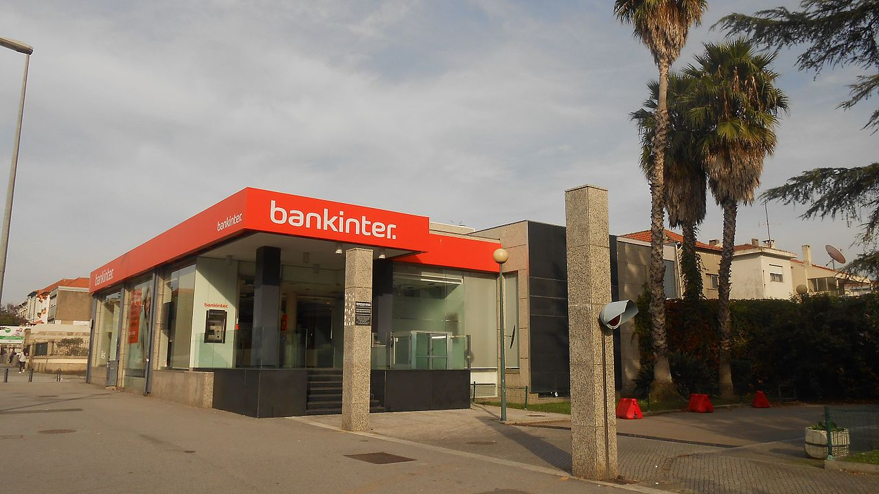 MULTIDIVISA: Un socio de ASUFIN recupera 130.000 euros de su préstamo