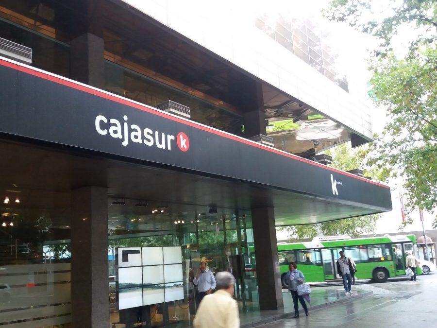 SUELO: Dos socios de ASUFIN recuperan 1.300€, al declararse nula la cláusula del tipo de interés