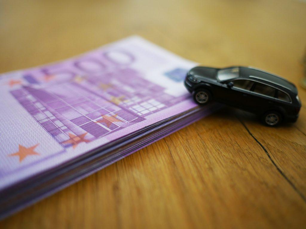 I Barómetro ASUFIN de préstamos al consumo: Financiar las vacaciones o comprar nuevo coche se resienten en la caída del préstamo personal