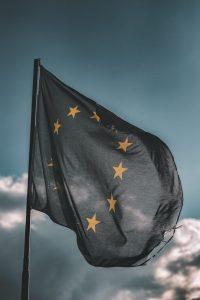 ASUFIN aprueba que la CE plantee sanciones por incumplir la Directiva de viajes combinados