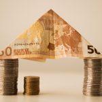 El País   Costas judiciales, gastos y cláusulas suelo: las sentencias pendientes sobre hipotecas