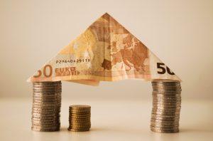El País | Costas judiciales, gastos y cláusulas suelo: las sentencias pendientes sobre hipotecas