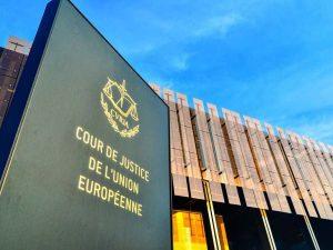 El JPI 2 de Ibiza eleva al TJUE las sentencias del TS sobre IRPH para que determine si se oponen al derecho de la Unión.