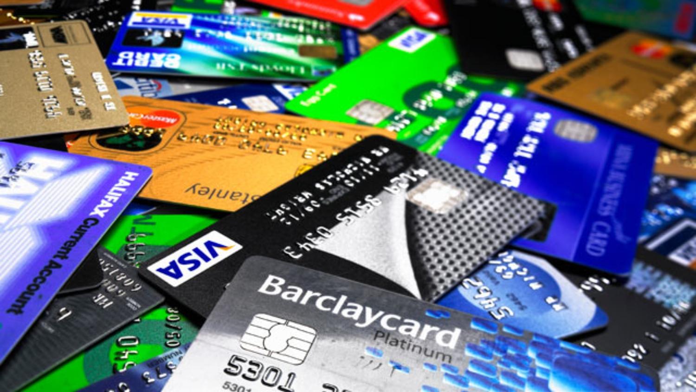ASUFIN ejercita una acción de nulidad de dos tarjetas revolving de las entidades Citybank y Barclaycard