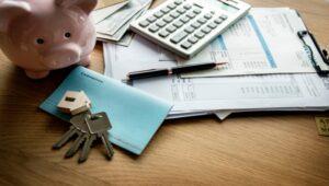 EDUCACIÓN FINANCIERA: Los créditos responsables