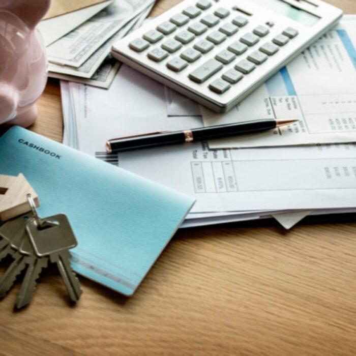 COMISIONES BANCARIAS: expulsan a los clientes de las oficinas y obligan a mayor vinculación
