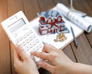El JPI 17 de Palma de Mallorca condena a ING a devolver el 100% de los gastos de registro, tasación y gestión y 50% de los notariales.