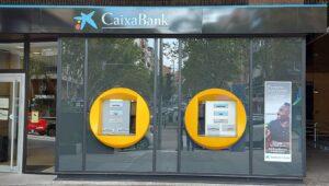 La Audiencia Provincial 28 de Madrid declara la nulidad total del clausulado multidivisa incorporado en el préstamo de garantía hipotecaria