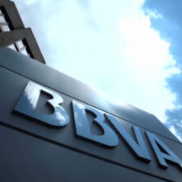 COMISIONES: Un asociado de ASUFIN recupera 1400 euros