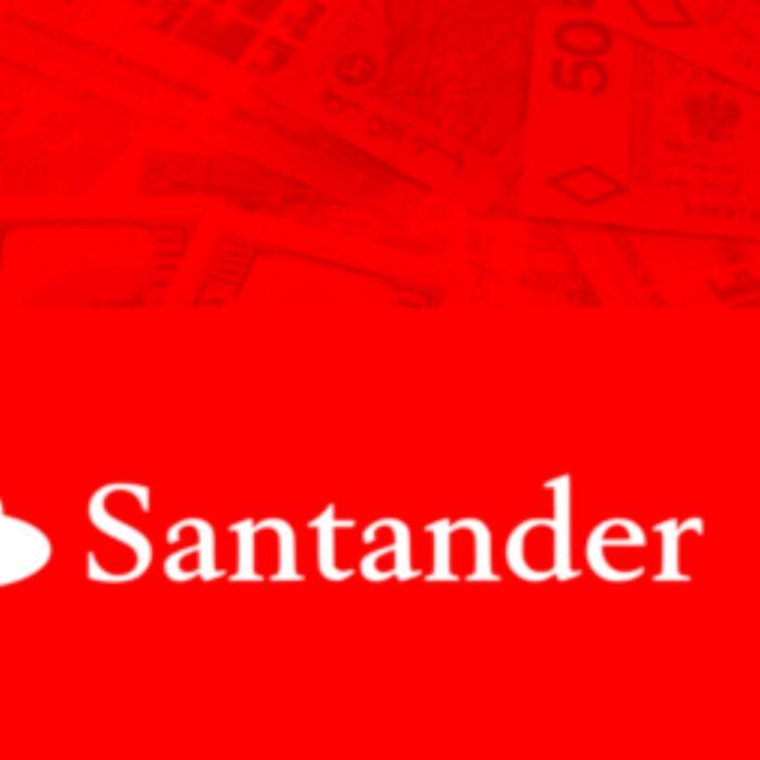 GASTOS HIPOTECA: Una asociada de ASUFIN recupera 2.230 euros