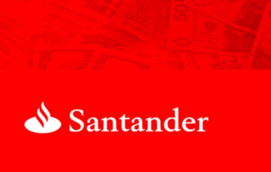 EL JPI 101 de Madrid declara la nulidad de la cláusula de gastos correspondientes a los de registro, gestoría, tasación y 50% de notaria