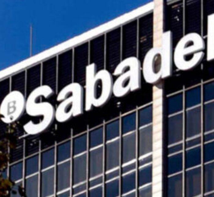 SUELO: En ASUFIN vencemos a Banco Sabadell en A Coruña