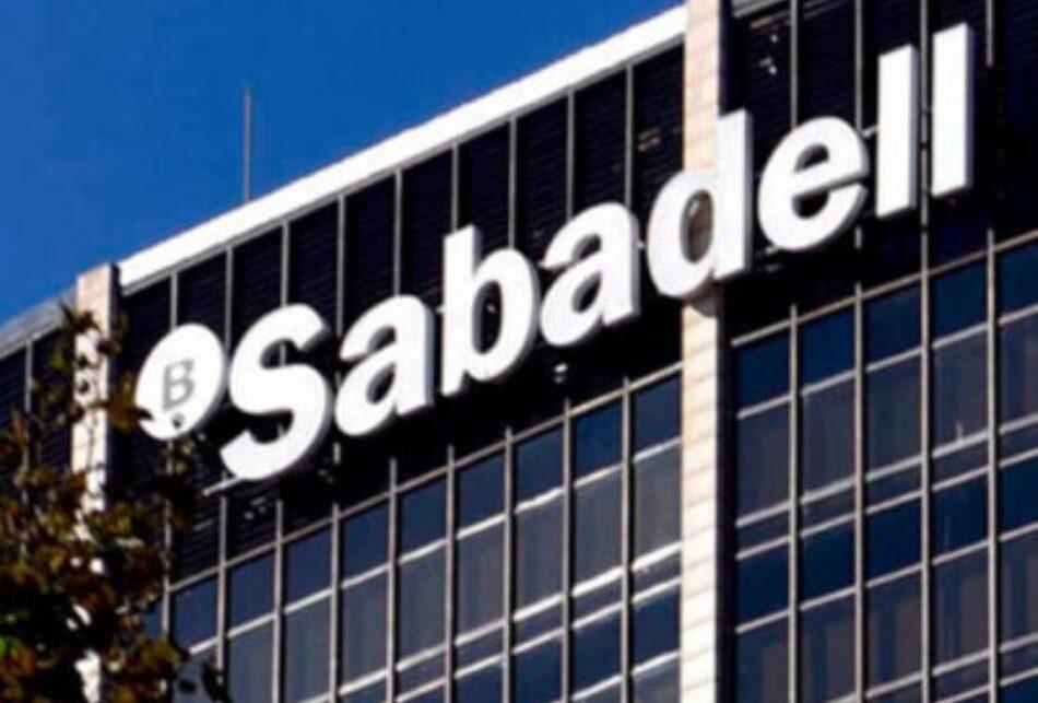 El Juzgado de Primera Instancia 7 de A Coruña declara la nulidad de la cláusula suelo de la hipoteca suscrita con Banco Sabadell en 2008.