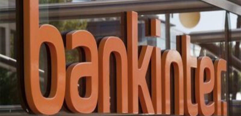 GASTOS: ASUFIN recupera 1.505 euros para uno de sus asociados