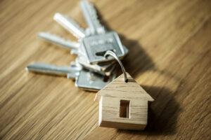 ESTUDIO: La incertidumbre económica disuade de hipotecarse al 80%