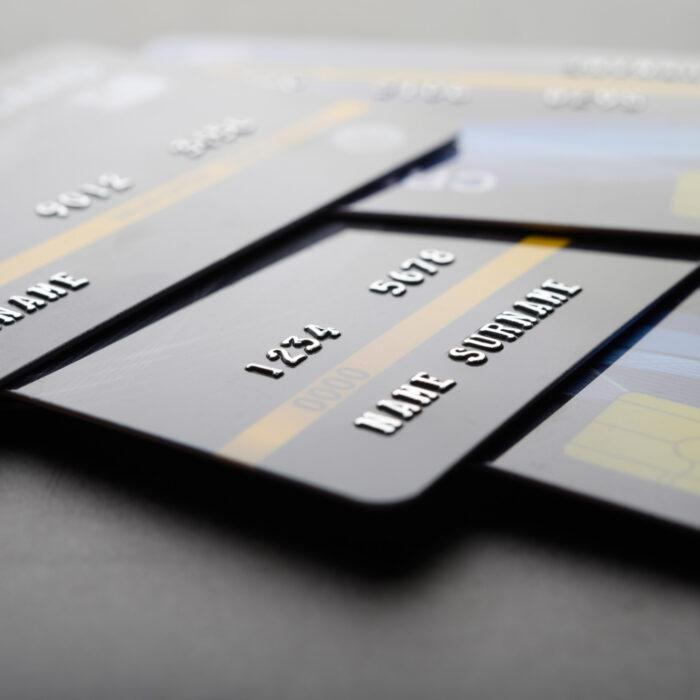 REVOLVING: El TJUE coloca contra las cuerdas estas tarjetas al confirmar la usura del tipo de interés