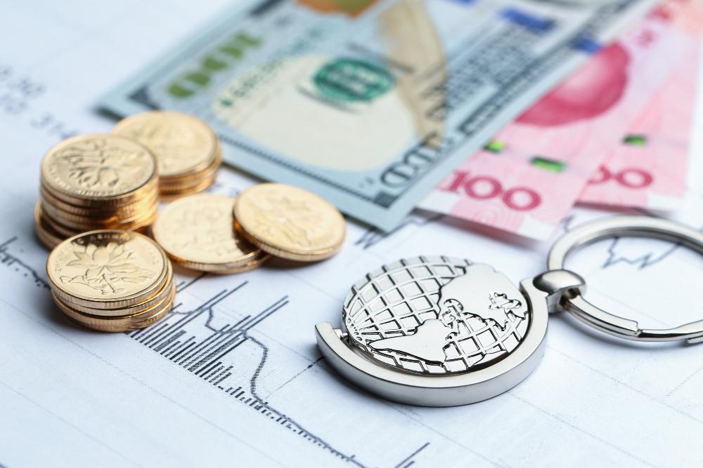 MULTIDIVISA: La banca se prepara para la desaparición del Líbor
