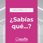 ASUFIN te informa: ¿Qué es el IRPH? ¿Cómo reclamarlo?