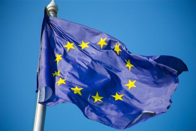 EUROPA: ¿Cómo podemos beneficiarnos de las ayudas europeas que pretenden salvar la crisis económica del COVID-19?