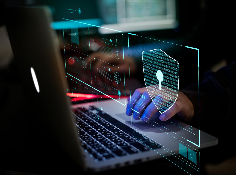 Protégete de los hackers este verano