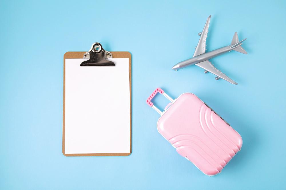 webinar aerolíneas