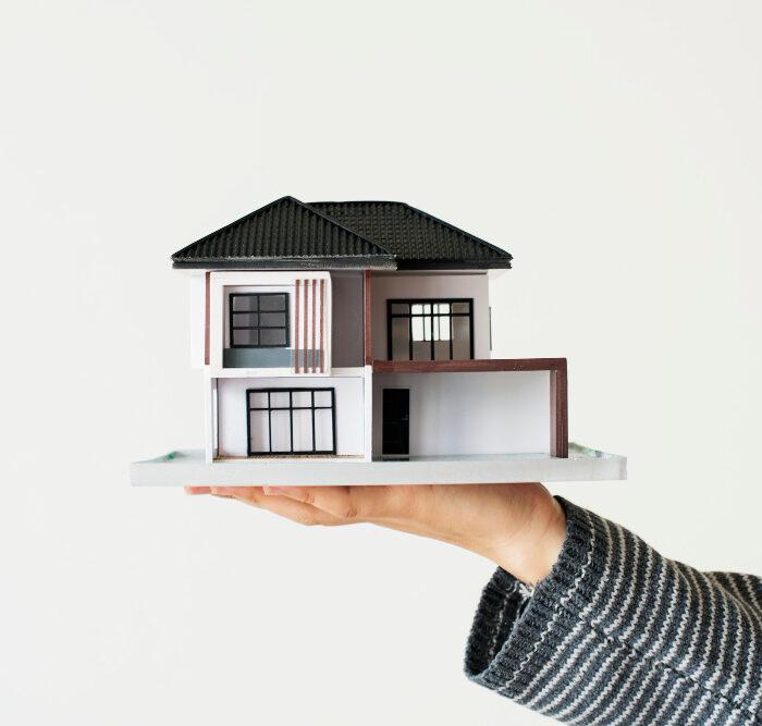 HIPOTEQUES: Els préstecs amb tipus fixos i variables ja tenen un preu TAE equivalent