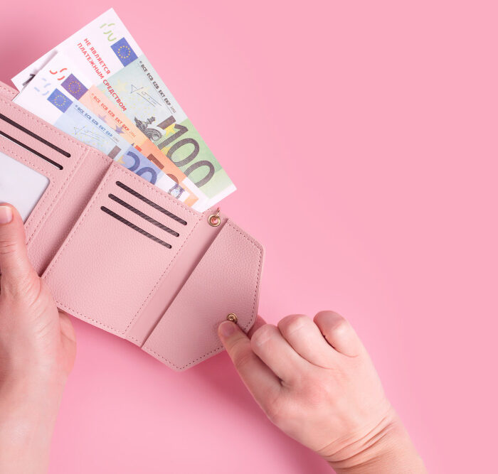 EDUCACIÓ FINANCERA: Consells per a preservar la salut financera en la imminent 'tornada al cole'