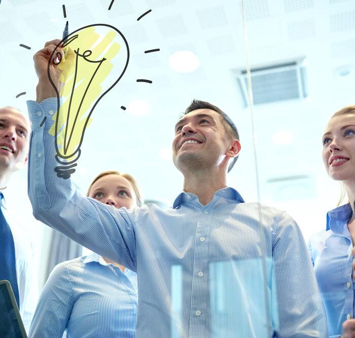 EDUCACIÓN FINANCIERA: Servicios bancarios para emprendedores