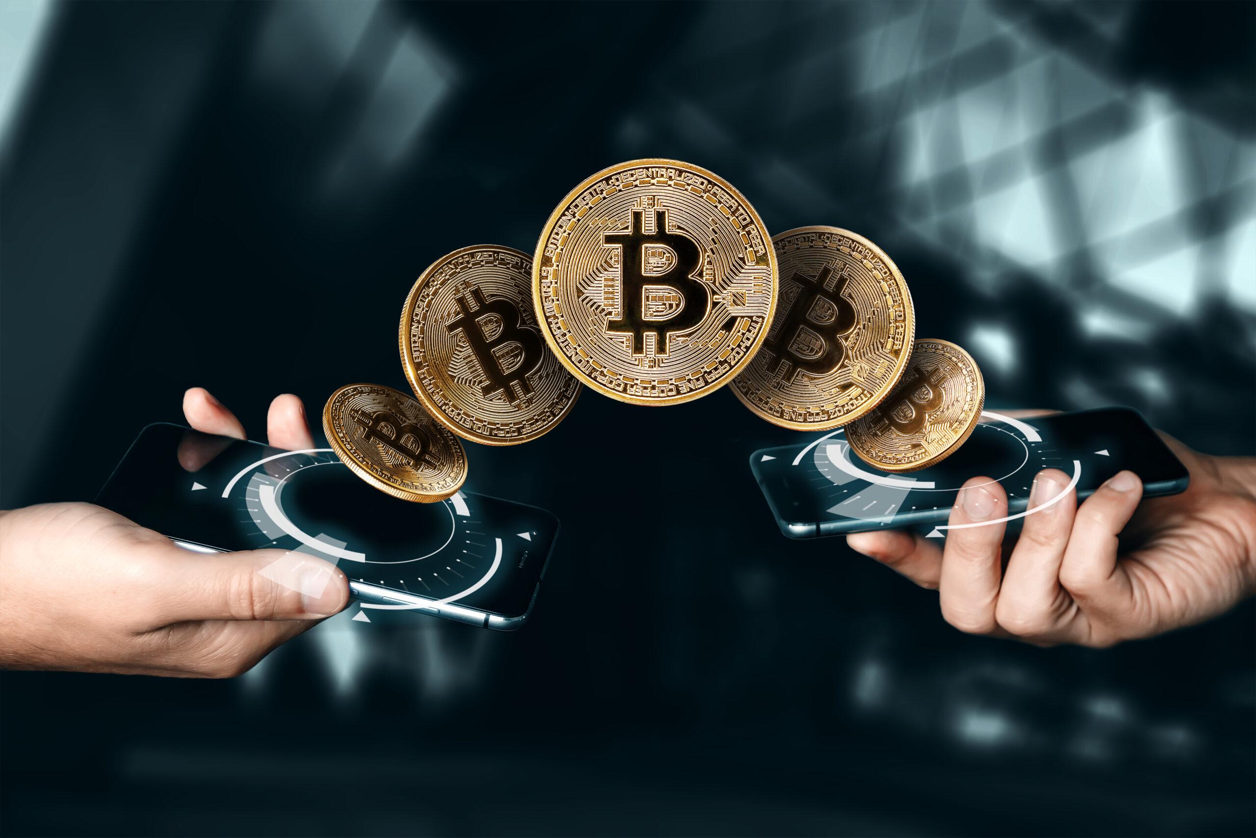 consulta publicidad bitcoin CNMV