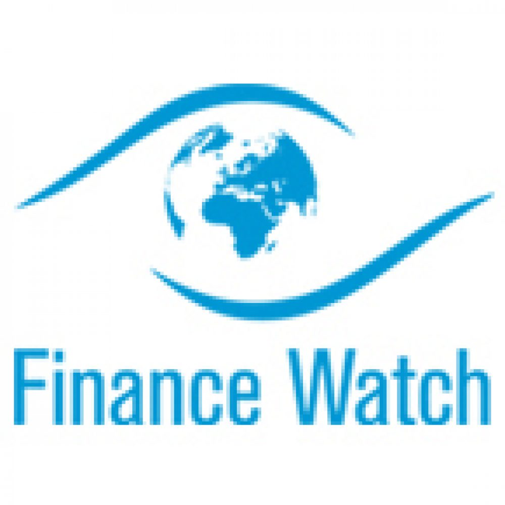FINANCE_WATCH